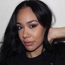beautybybish-blog