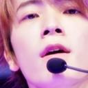 charminghae-blog