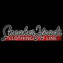 sneakerheadsclothingline