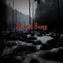 blackbogband
