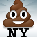 This is a picture of Poops Of New York