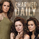 http://charmed-daily.tumblr.com/