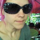 hallyutanya-blog-blog-blog
