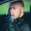 cigarsmoker84