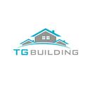 tgbuilding