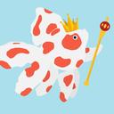spottedgoldfish