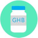 ghb-kaufen