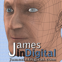 JamesInDigital