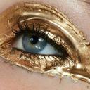 golden-woman