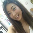 shannen-chia-blog