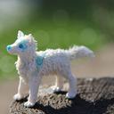 whitewolfmagic-blog