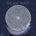 thesolspace
