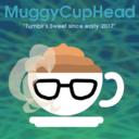 muggycuphead