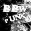 bbwpunk