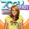 zoey101official