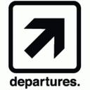 departuresgif