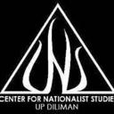 cnsupdiliman-blog