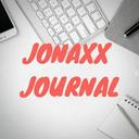 jonaxxjournal