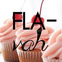 fla-vah-blog
