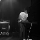 moonrivermusic-blog-blog