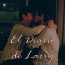 eldiariodelarry