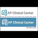 apclinicalcenter