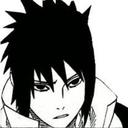 sasuke-susano