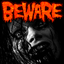 bewarethehorrorblog: Beware The Horror Blog