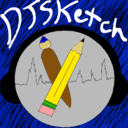 This is a picture of DJSketch