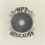 mp3medication