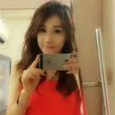 yuna-zzang