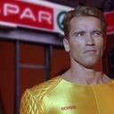High Street Shops In Sci Fi Films