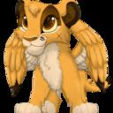 lionesstayarinne