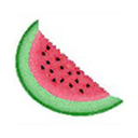 watermelonpunch-com