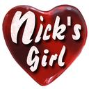 nicksno1girl