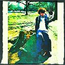 kohakuruko-blog