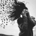 depressives-miststueck