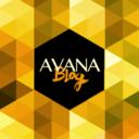 avanablog