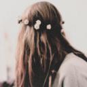 sadness-spring