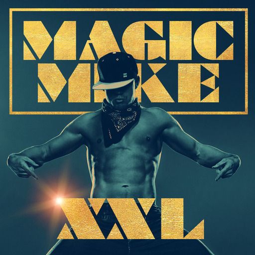 magicmikexxl:  Get ready to be treated like the Queen you are…