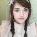 lolita-princess