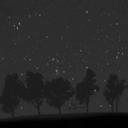 lararaworld-blog