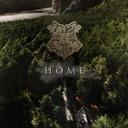 welcomehometohogwarts