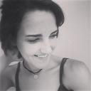 poetisa-intrinseca-blog