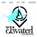 elevated-brand