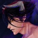 dark-angel-kazama-blog