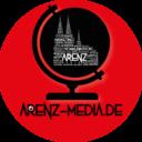 arenzmedia