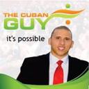 latino-motivational-speaker