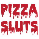 Pizza Sluts