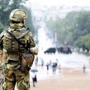 militaryarmament